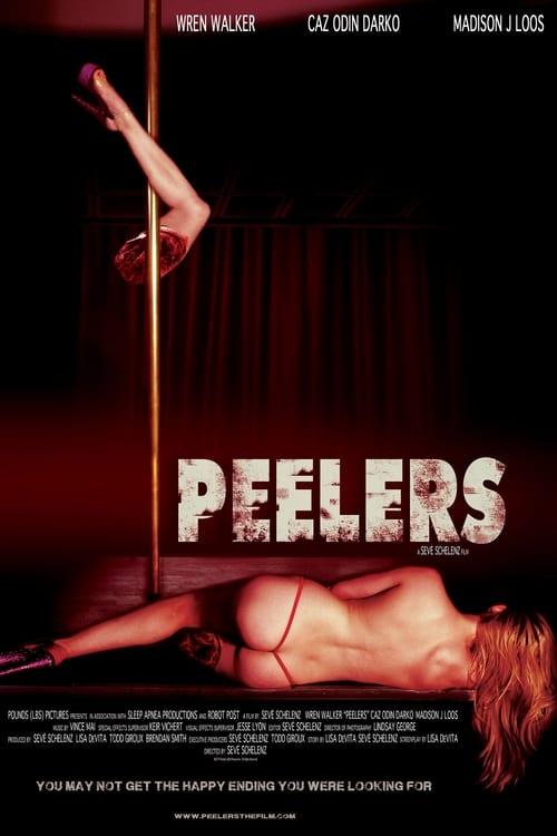 Assistir Peelers