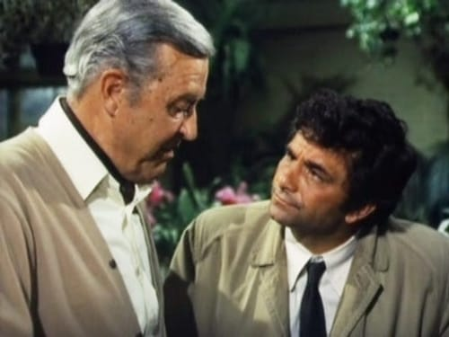 columbo 5 2 The following is an episode list for the crime fiction television series columbo after two pilot episodes.