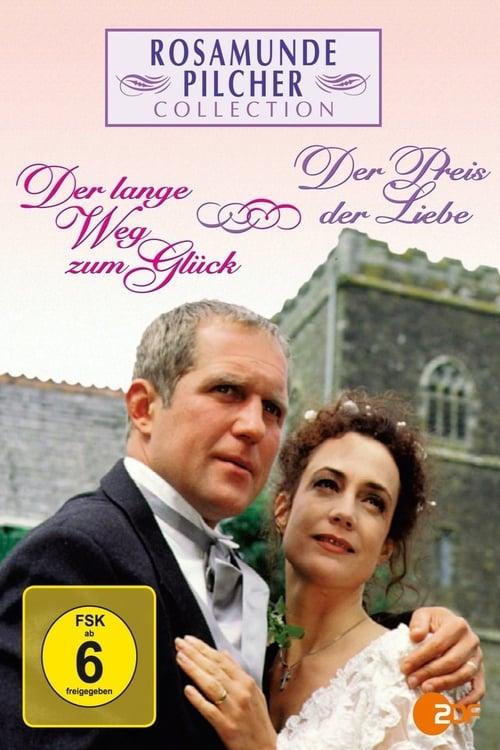 Mira La Película Rosamunde Pilcher: Der lange Weg zum Glück Gratis