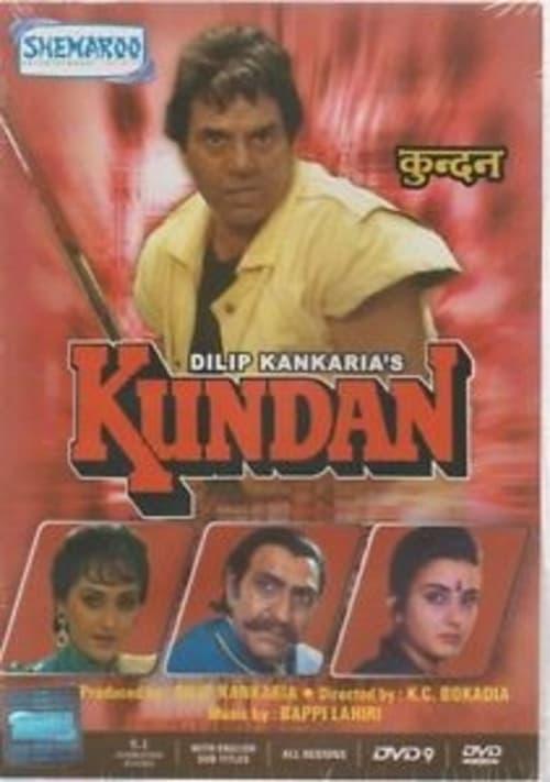 Kundan (1993)