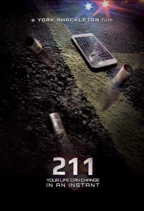Download Torrent 211