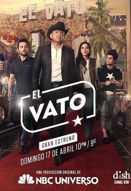 El Vato ( El Vato )
