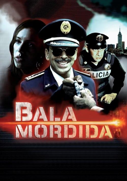 Filme Bala mordida De Boa Qualidade