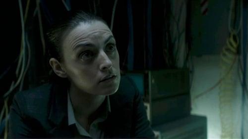 The Capture Torrent (2017) Legendado BluRay 720p | 1080p FULL HD - Download