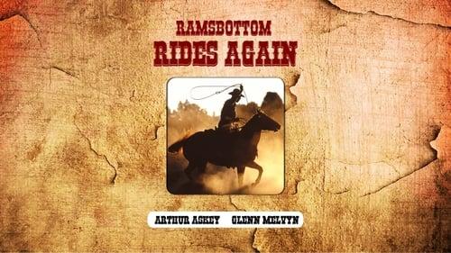 Assistir Ramsbottom Rides Again Online