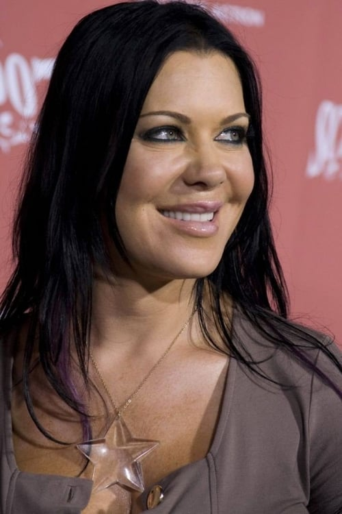 Chyna movies picture 20