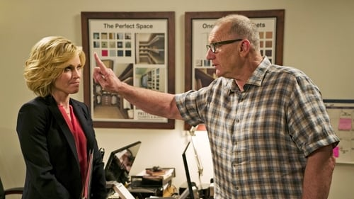 Modern Family - Season 7 - Episode 22: Double Click