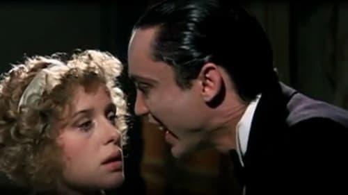Dracula cerca sangue di vergine… e morì di sete!!!