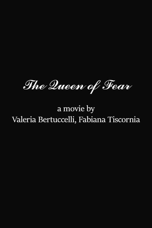 Sehen Sie The Queen of Fear Online Flashx