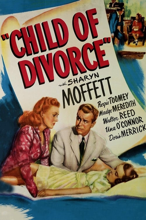 Child of Divorce (1946)
