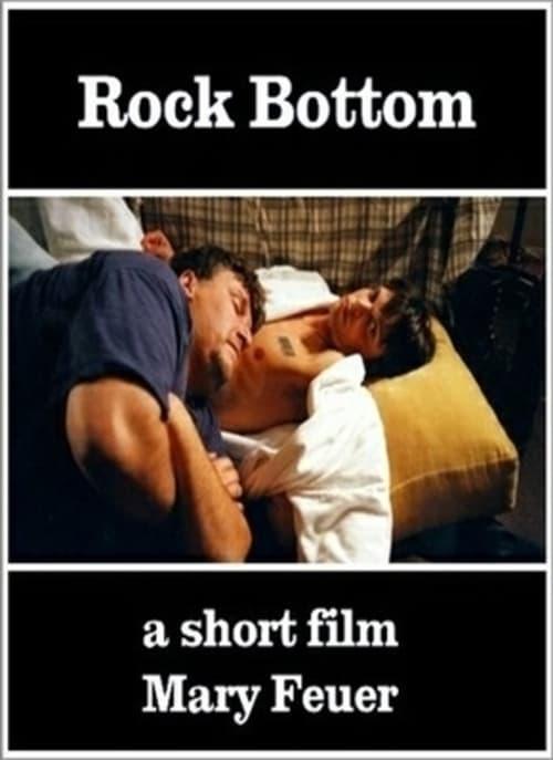 Mira Rock Bottom Con Subtítulos En Español