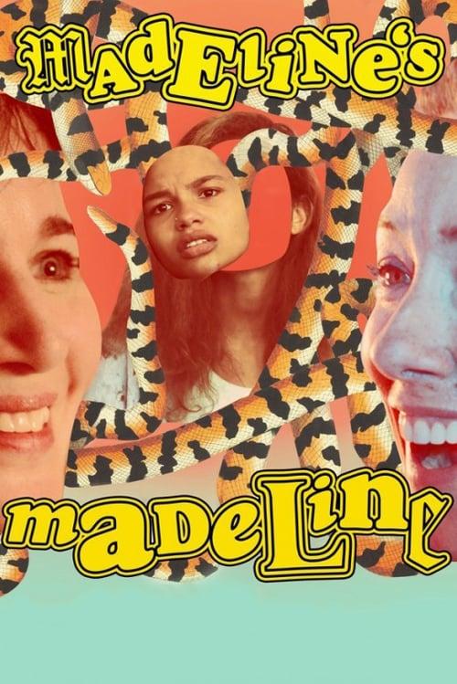 Madeline's Madeline English Full Episodes Download