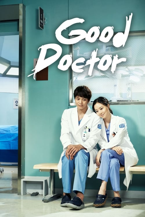 Good Doctor-Azwaad Movie Database