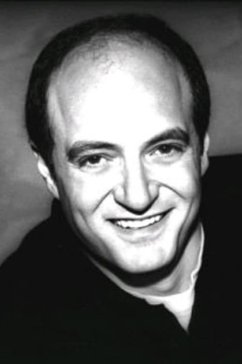 Stanley DeSantis
