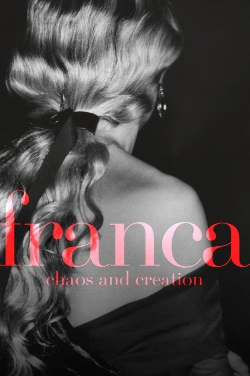 Franca: Chaos and Creation ( Franca: Chaos and Creation )