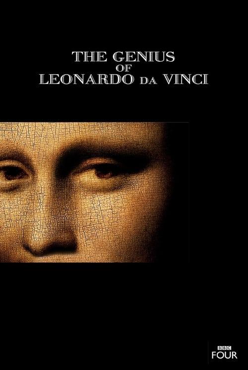 Película The Genius of Leonardo Da Vinci En Buena Calidad Hd 720p