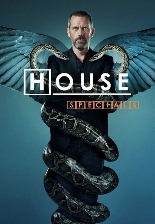 House: Specials