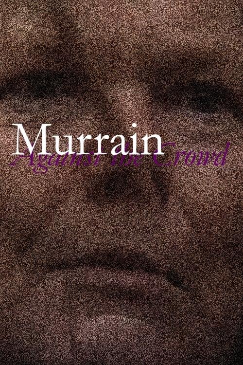Assistir Filme Murrain Online Grátis