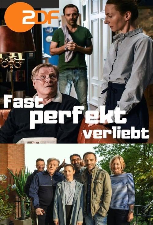 Film Fast perfekt verliebt V Dobré Kvalitě