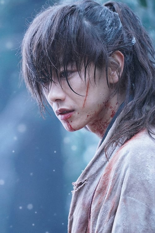 Rurouni Kenshin: The Final English Full Movie Mojo Watch Online