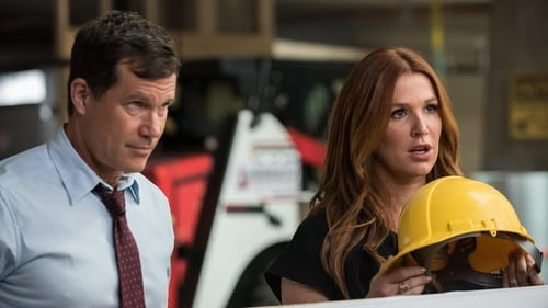 Assistir Unforgettable S04E11 – 4×11 – Legendado