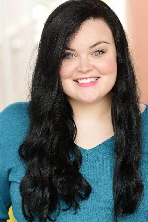 Jessica Miesel