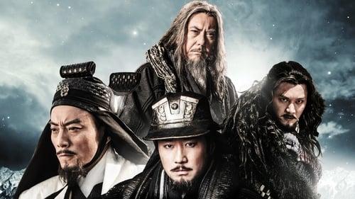 Phim Hồng Môn Yến (2011) Thuyết Minh