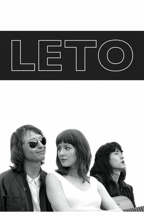 Leto Film