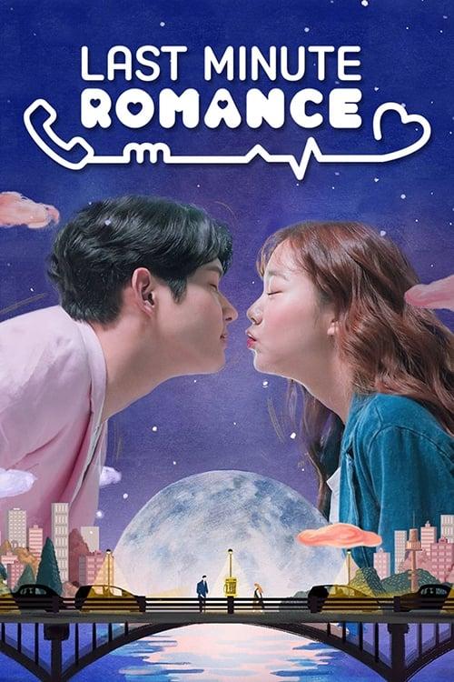 Last Minute Romance: Season 1