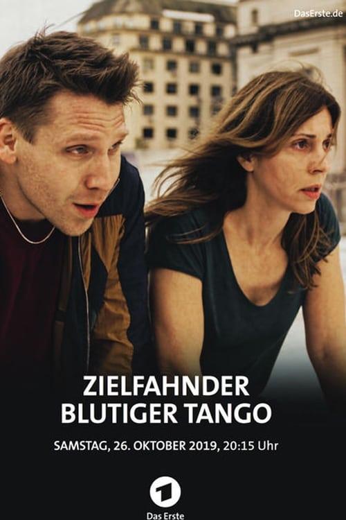 Watch Zielfahnder: Blutiger Tango Doblado En Español