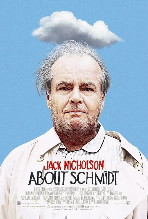 Watch About Schmidt (2002) Full Movie