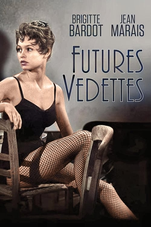 Image Futures vedettes