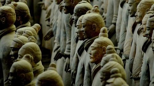 NOVA: Season 42 – Episode Emperor's Ghost Army
