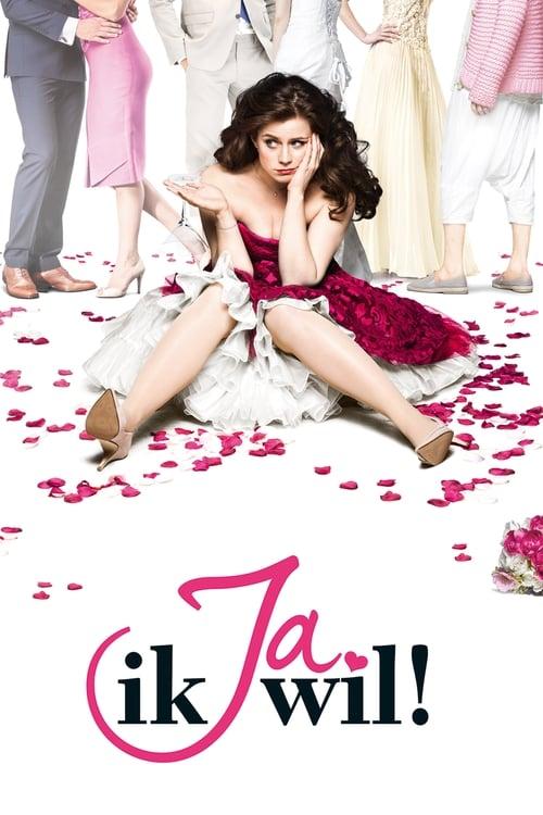 Mira La Película Ja, Ik Wil! En Buena Calidad Hd 1080p