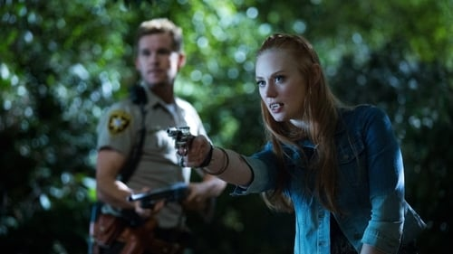 True Blood - Season 7 - Episode 3: Fire in the Hole
