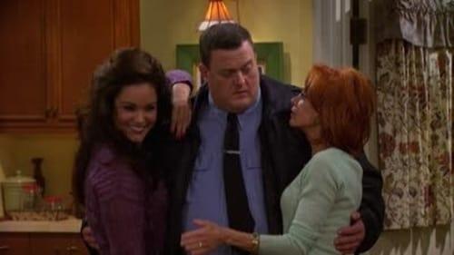 Mike & Molly: Season 2 – Episode Surprise