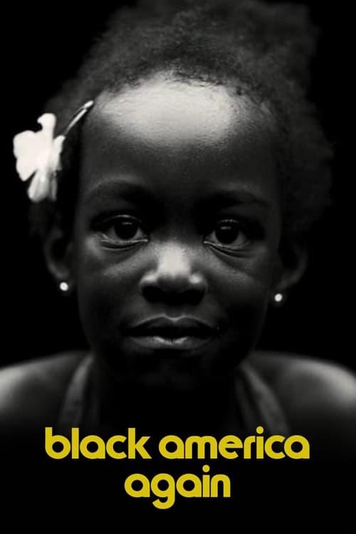 Black America Again (2016)