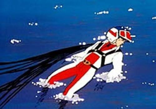 Macross 1983 Hd Tv: Season 1 – Episode Kung Fu Dandy