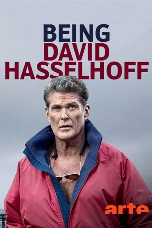Being David Hasselhoff (2019)