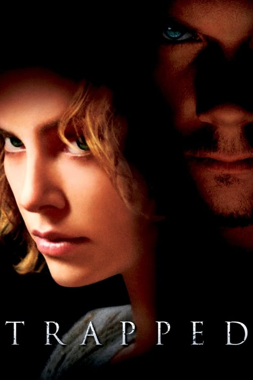 Trapped film en streaming