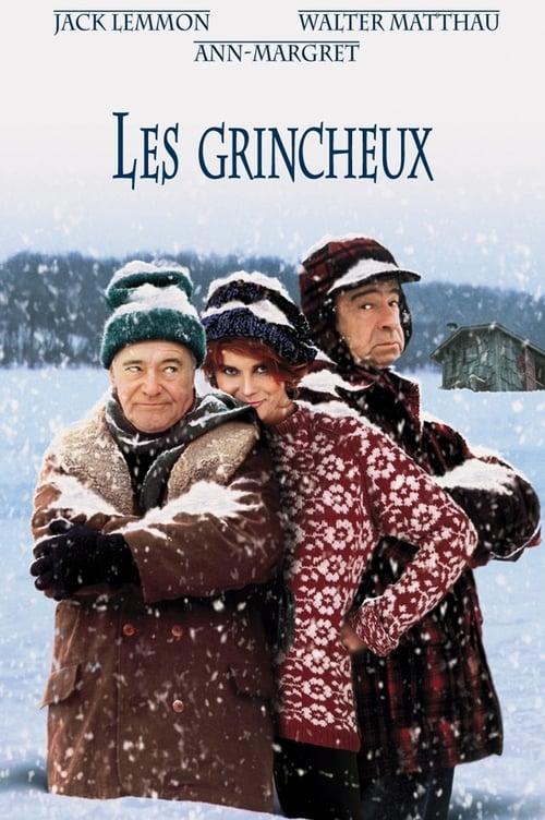 Film Super High Me De Bonne Qualité Gratuitement