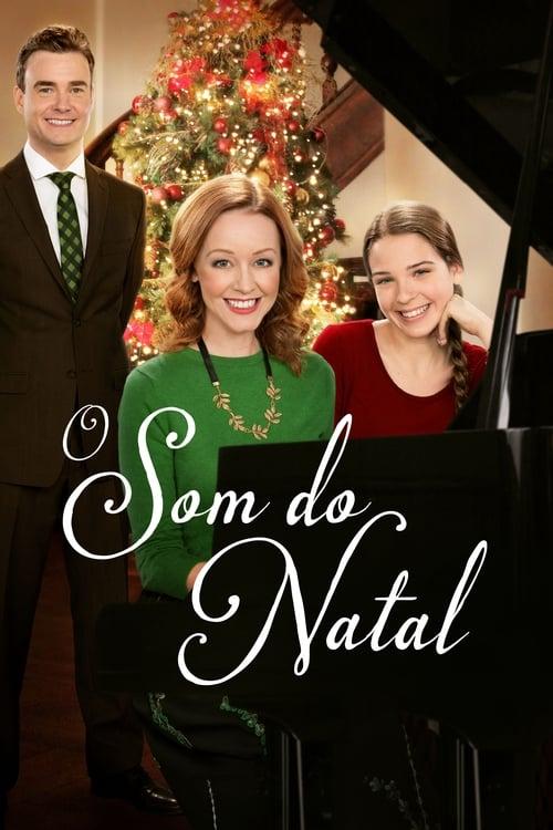 Filme O Som do Natal Grátis Em Português