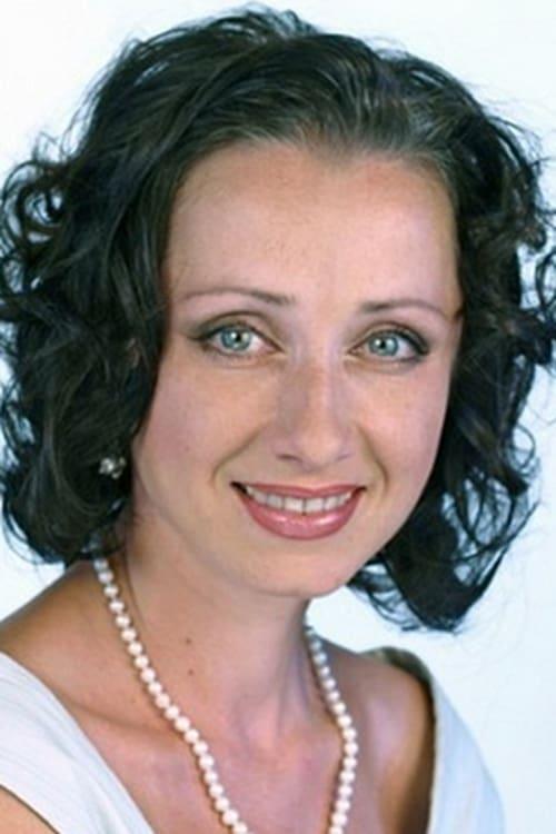 Natella Abeleva-Taganova
