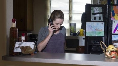 Better Call Saul - Season 1 - Episode 8: Rico