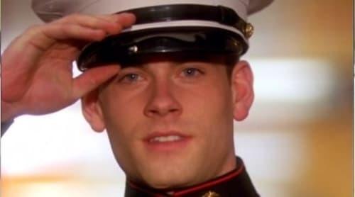 Smallville - Season 2 - Episode 11: Visage