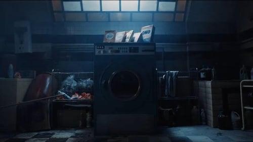 مشاهدة فيلم الغسالة 2020 كامل HD Egybest