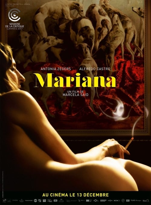 Mariana Film en Streaming VF