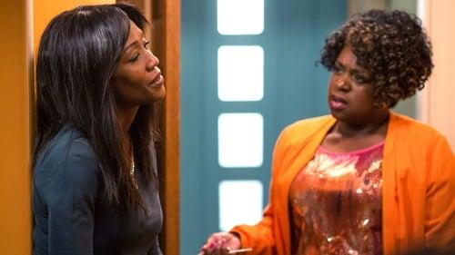 Eastenders 2017 Bluray 720p: Season 33 – Episode 08/05/2017