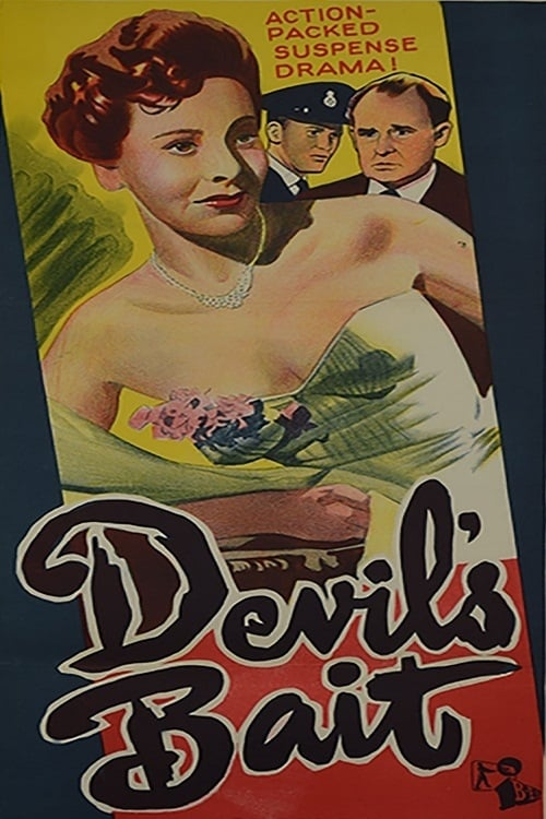 Mira Devil's Bait En Buena Calidad Hd 1080p