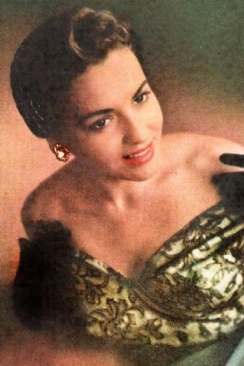 Liana Duval